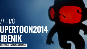 Croatia's SUPERTOON Fest Issues 2014 Call for Entries