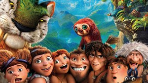 DreamWorks Animation Reports Fourth Quarter Earnings