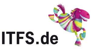 ITFS Previews 2014 Program Highlights