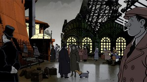 Toon Boom Brings Tardi's Vision to Animated Life