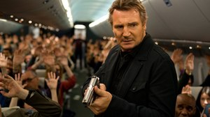 Box Office Report: 'Non-Stop' Makes $30M Debut