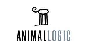 Animal Logic Launches 3 New Divisions