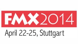 FMX 2014 to Spotlight 'Disruptive Education'