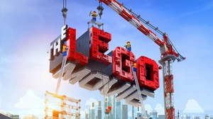 'The LEGO Movie' Sequel Set for May 2017