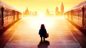 First 'Paddington' Teaser Unveiled