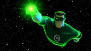 Warner Archive's 'Green Lantern' Flies to Amazon