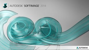 UPDATED: Autodesk to Discontinue Softimage with 2015 Version