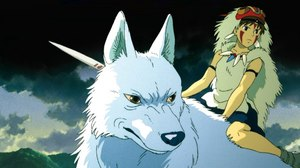 VIZ Acquires Two New Studio Ghibli Library Titles