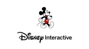 Disney Interactive to Cut 700 Jobs
