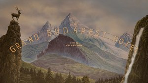 LOOK Effects Produces VFX for Wes Anderson's 'Grand Budapest Hotel'