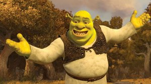 Merlin Teams up with DreamWorks for 'Shrek's Far Far Away Adventure'