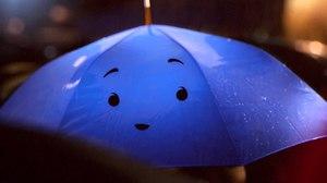 Pixar Releases RenderMan for KATANA