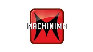 Machinima Raises $18 Million in Financing Deal