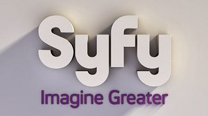 Syfy Greenlights 'Ascension' Mini-Series