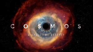 DIVE VFX Tackles Effects for 'Cosmos: A Spacetime Odyssey'