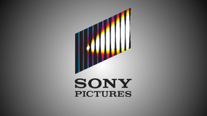 Sony Axes Interactive Division