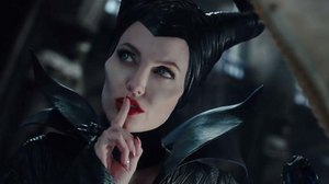 Disney Releases Wicked New Trailer for 'Maleficent'