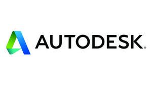 Autodesk Announces 2015 3D Animation Software