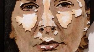 Oscar Winner Chris Landreth Unveils Fine Art Auction