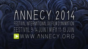Annecy Festival Announces Short Film Selections