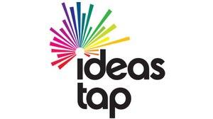 IdeasTap Announces Short Film Graduate Award