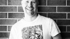 Reel FX Signs Senior Flame Artist Dan Margules