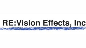 RE:Vision Effects  Announces Twixtor 6