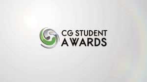 Autodesk CG Student Awards Issues 2014 Call for Entries