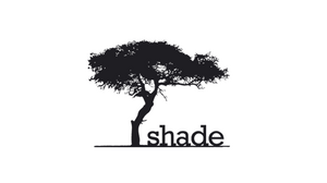 Shade VFX Expands To New York
