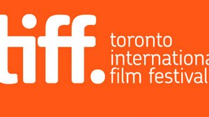 TIFF Announces Special Guests to Kids Fest