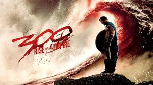 Cinesite Builds an Empire for Latest '300' Release