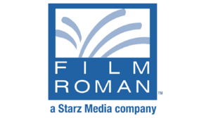 Film Roman Signs First Look Deal with Transition Entertainment