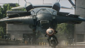 Animation and VFX Spring 2014 Movie Preview
