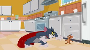 'Tom and Jerry Show' Premieres April 9 on Cartoon Network
