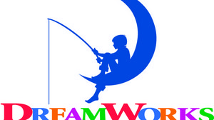 DreamWorks Taps FLIX to Innovate Story Development
