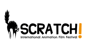 Scratch! Animation Fest Issues 2014 Call for Entries