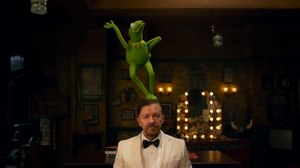 Nvizible Provides VFX for Disney's 'Muppets Most Wanted'