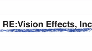 RE:Vision Effects Releases ReelSmart Motion Blur 5