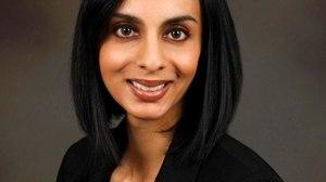 Guru Appoints Monika Sharma Director of Marketing