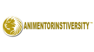 Animentorinstiversity Launches All Your Dreams with New Online Program