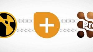 Imagineer Announces MochaImport+ for NUKE
