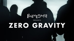 Framestore Makes Robinsons in 'Zero Gravity'