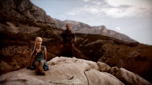 BigStar Creates Teaser Campaign for New Season of HBO's 'Game of Thrones'