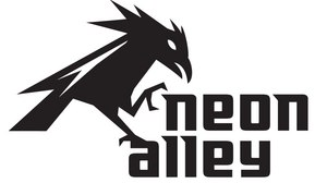 VIZ Media's Neon Alley Offers Free On-Demand Anime