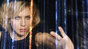New Trailer & Images Released for Luc Besson's 'Lucy'