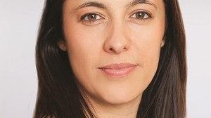 Saban Brands Appoints Leila Ouledcheikh