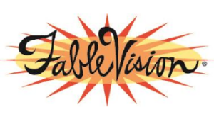 FableVision Adds Tone Thyne as VP, Creative