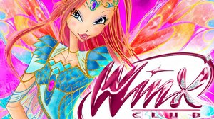 Rainbow and Nickelodeon Announce 'Winx Club' Season Seven