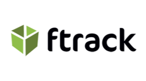 The Mill Adopts ftrack 2.6 for Global Asset Management