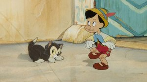 Rare Disney Art to Be Sold at Auction